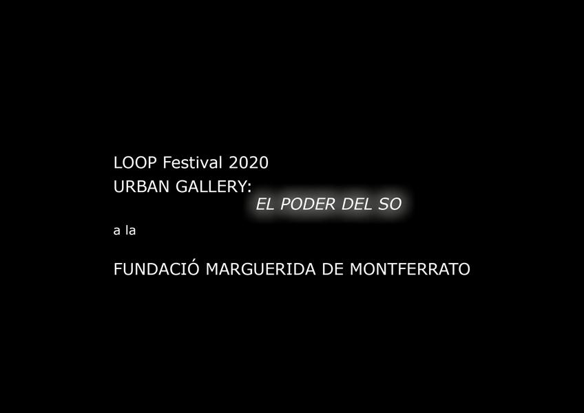 imagen-INICIO-LOOP20-600